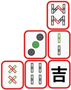 Азиатский дайджест. Изображение № 4.