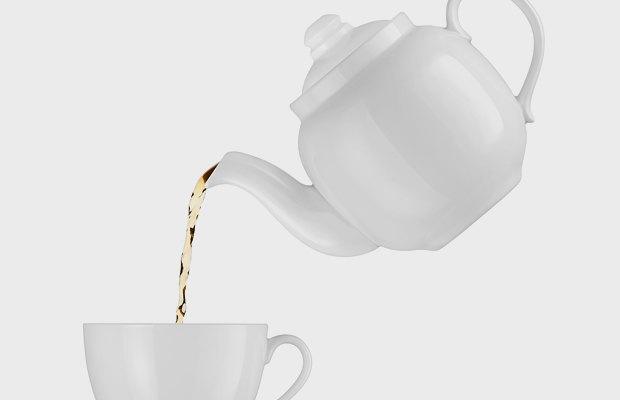 Чай безвреден в любых количествах?. Изображение № 2.