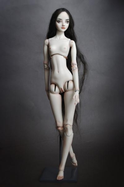 Марина Бычкова. Изображение № 12.