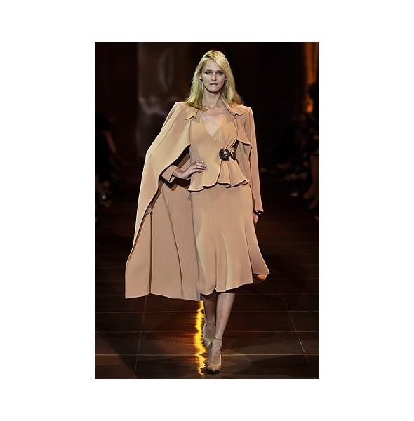 Показы Haute Couture FW 2010. Изображение № 20.