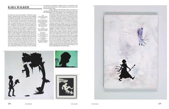 Народ против: 12 альбомов о социальном искусстве. Изображение № 40.