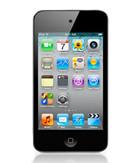 Изображение 15. Apple iPod - 10 лет.. Изображение № 15.