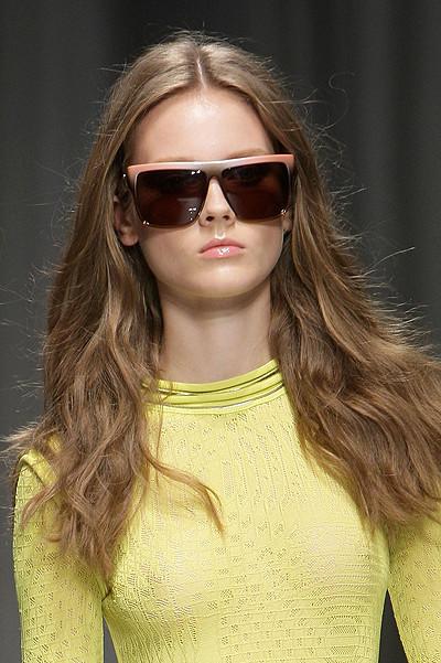 Sunglasses SS 2010. Изображение № 28.