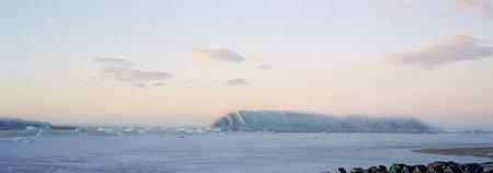 Остров Туле Тиины Итконен. Изображение № 5.