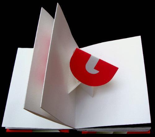 Книга-алфавит ABC3D. Изображение № 2.
