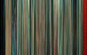 Изображение 14. 80 блогов о кино и ТВ на Tumblr.. Изображение № 12.