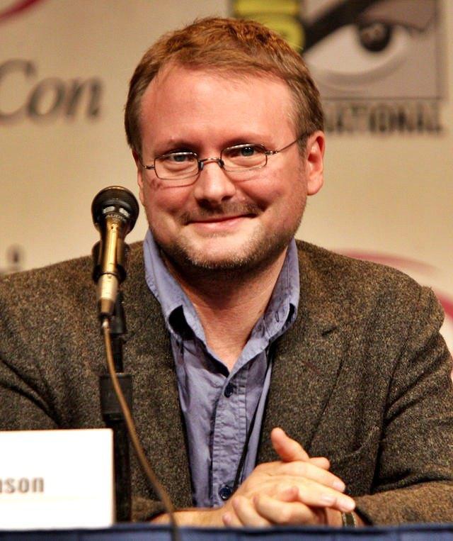Джей Джей Абрамс не будет снимать восьмой эпизод «Звёздных войн». Изображение № 1.