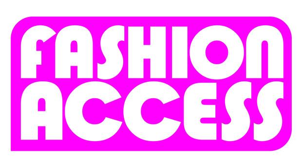 Выставка Fashion Access состоялась!. Изображение № 1.