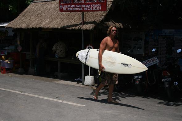 Люби на Бали. Изображение № 39.