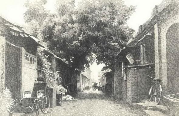 Изображение 7. Kuang Han.. Изображение № 7.