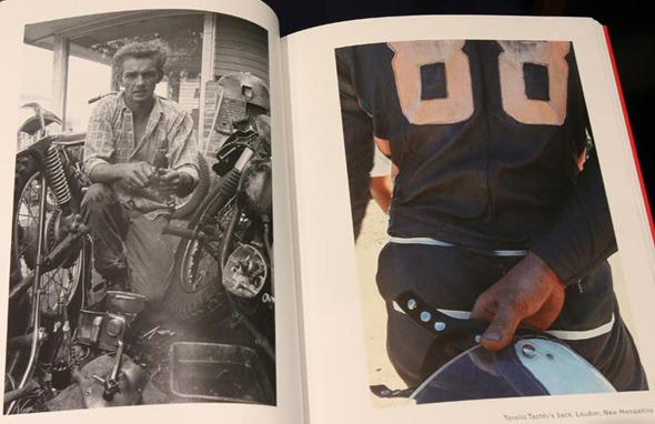 Закон и беспорядок: 10 фотоальбомов о преступниках и преступлениях. Изображение № 72.