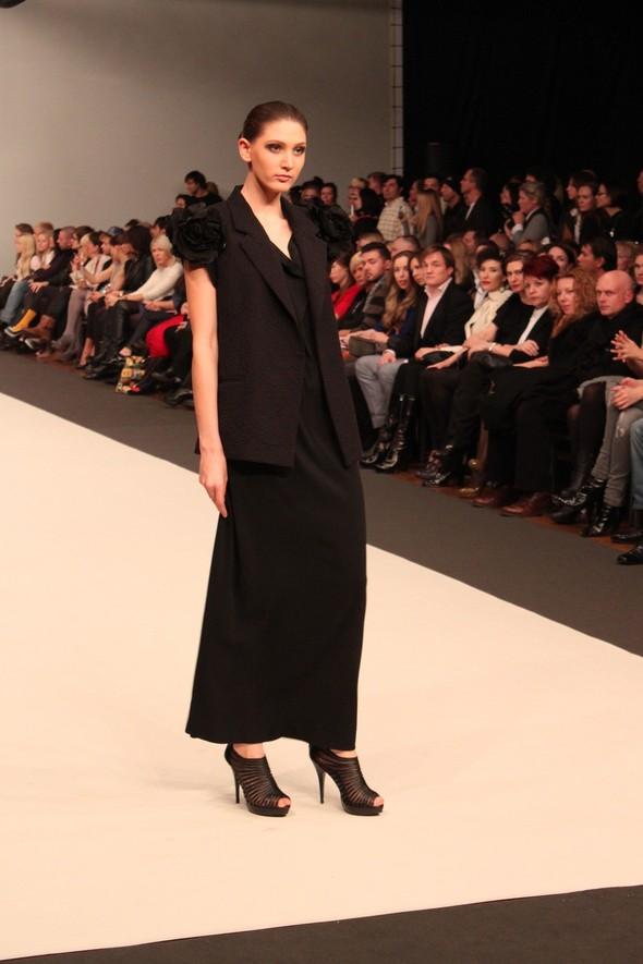 Riga Fashion Week 2011. Изображение № 9.