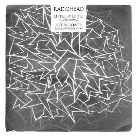 Изображение 1. Caribou ремикшируют Radiohead, а Fuck Buttons — Jonsi.. Изображение № 1.