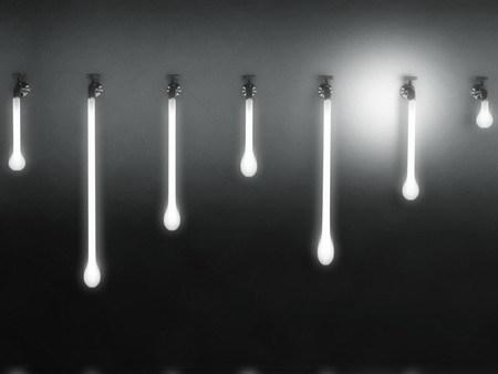 Дабудет свет!!!. Изображение № 23.