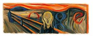 25 Удивительных людей прeвозносимых Google. Изображение № 8.