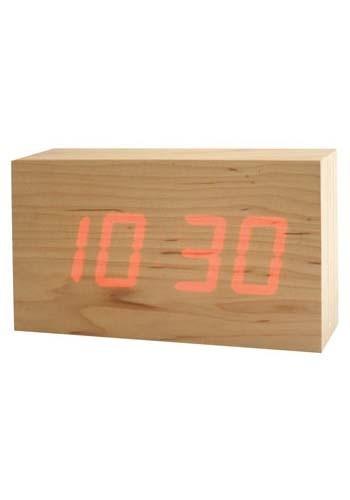 Часы отwatchismo. Изображение № 13.
