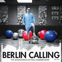 Berlin Calling. Изображение № 3.