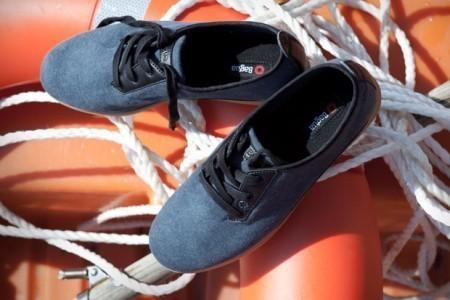 Изображение 4. Луки новых модели Sneakers.. Изображение № 4.