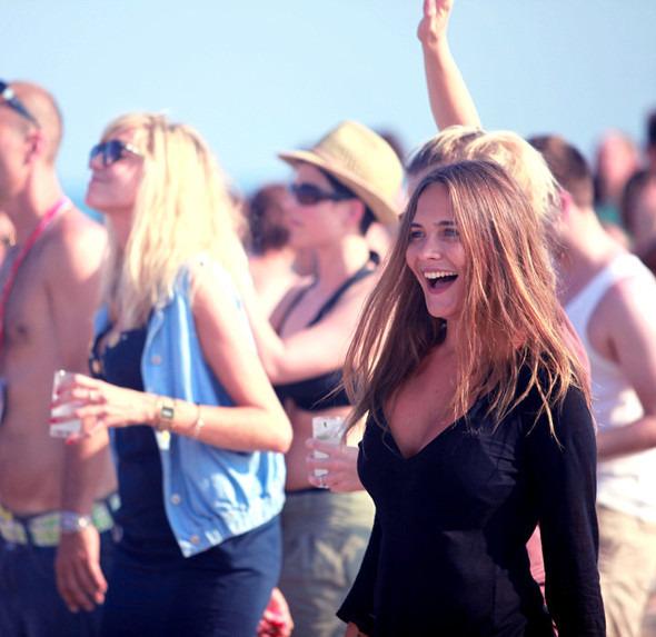 30 фестивалей лета: Куда ехать в июле. Изображение №38.