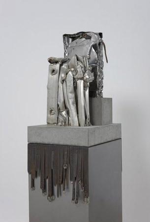 Изображение 204. 14 современных скульпторов.. Изображение № 209.