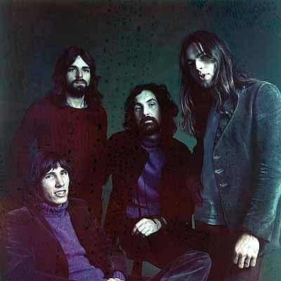 TheWall – шедевр Pink Floyd. Изображение № 7.