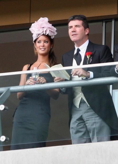 Самые необычные иизысканных шляпки Royal Ascot. Изображение № 6.