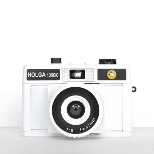 Ломо Фотоаппараты в Lomostore. Изображение № 1.