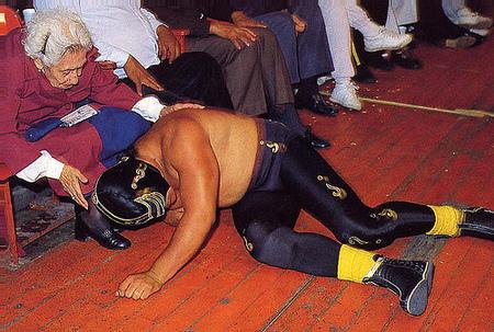 Летающие мексиканские стукачи. Изображение № 32.