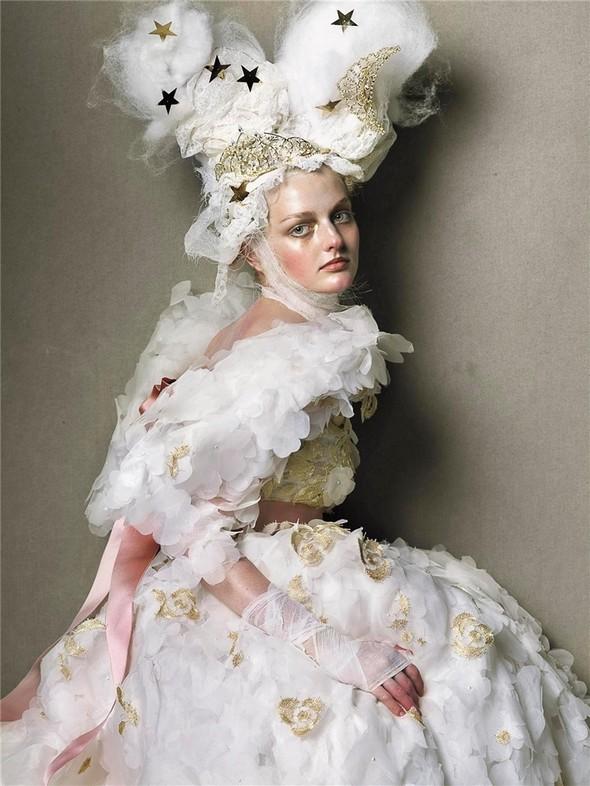 Couture. Изображение № 12.