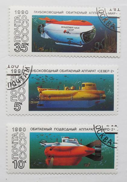 Советский дизайн. Изображение № 6.