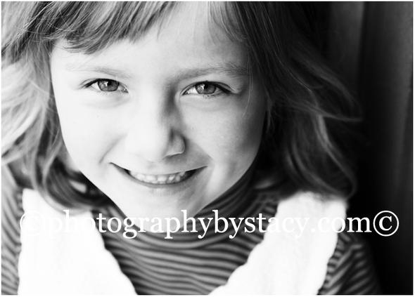 Photographybystacy. Маленькие счастливые глазки. Изображение № 22.