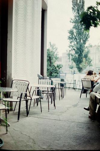 Christian Pitschl. Изображение № 18.