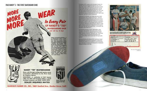 10 альбомов о скейтерах. Изображение №104.