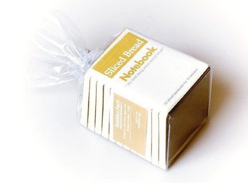 30 Необычных Упаковок. Изображение № 19.