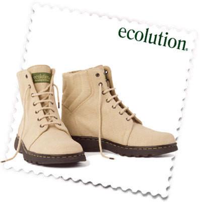 Изображение 55. Eco-fashion: 10 органических брендов.. Изображение № 49.