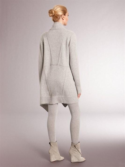 Donna Karan: Cashmere Collection. Изображение № 18.