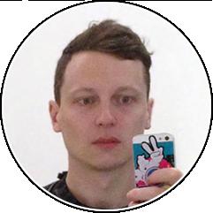 Редизайн: Новый логотип «ВКонтакте» . Изображение № 2.