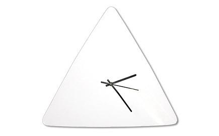Креативные настенные часы. Изображение № 5.