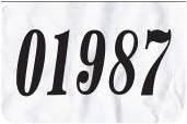 AIRMAX 1 – Эволюция илиреволюция? История кроссовок. Изображение № 19.