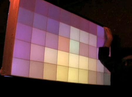 Джейсон Еппинк — «Pixelator». Изображение № 3.