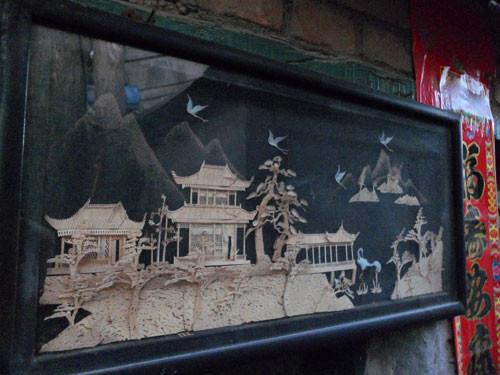 China towns. Изображение № 12.