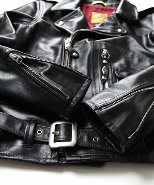 Куртка Рогова. Изображение № 2.