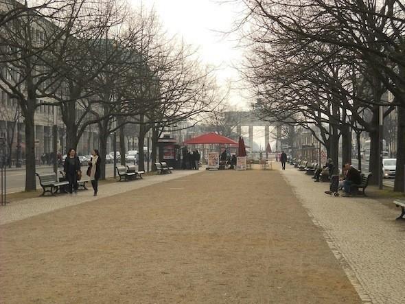 Изображение 31. Привет, Берлин.. Изображение № 32.