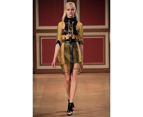 Педро Лоренсо: вундеркинд в мире моды. Изображение № 11.