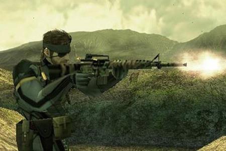 Изображение 11. Level Up: Видеоигры в кино.. Изображение № 11.
