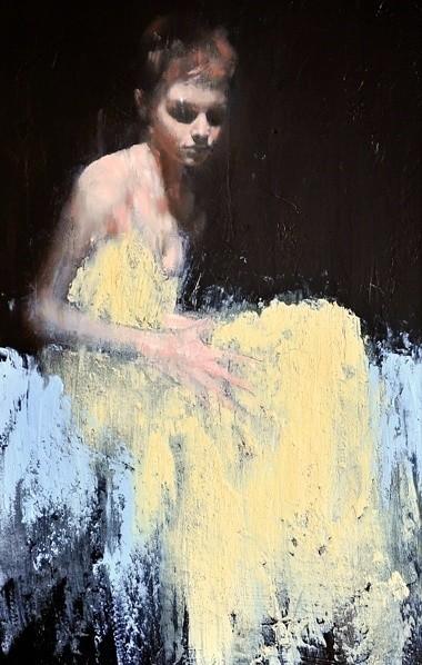 Изображение 5. Эмма Уотсон by Mark Demsteader.. Изображение № 5.