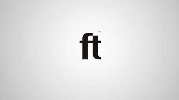 Замечательный ресурс для дизайнеров http://www.typebased.com. Изображение № 10.