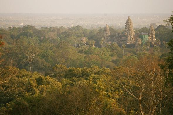 Изображение 14. Vietnam/Cambodga.. Изображение № 14.