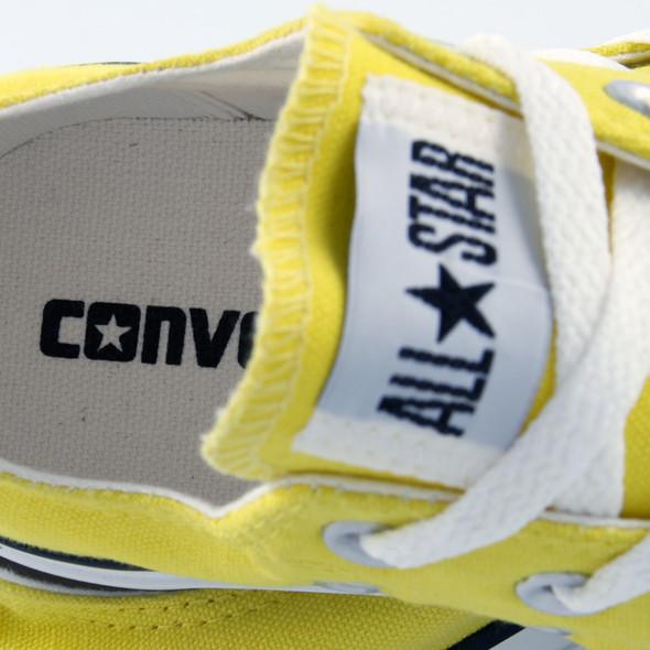 Возвращение Converse. Изображение № 7.