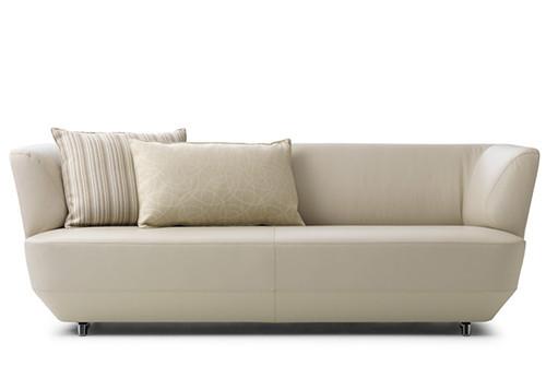 Самый удобный диван фирмы Leolux. Изображение № 1.
